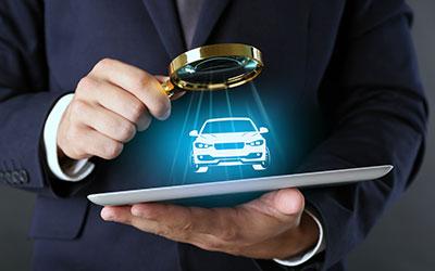 Wir Suchen Ihr Personal im Automobilhandel.