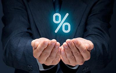 Unser Spezial Seminar zum Thema Preisstabilitaet